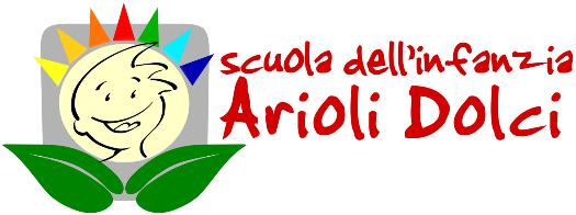 Arioli Dolci