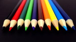 pencils-878694_1280